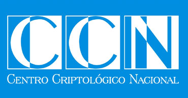 CCN Centro Criptológico Nacional