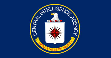 CIA Central Intelligenge Agency
