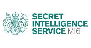 SIS Secret Intelligenge Service